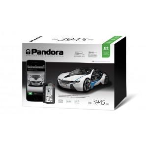 Pandora DXL-3945 PRO