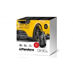 Pandora DX-90 Lora