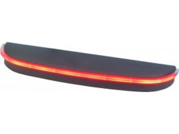 Aviline-AAALINE-14SLED (4 датчика, передний или задний бамперы)