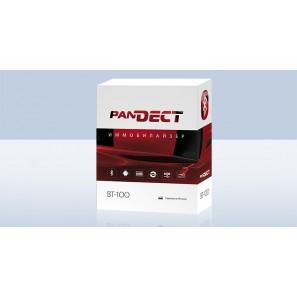 Иммобилайзер Pandect BT-100
